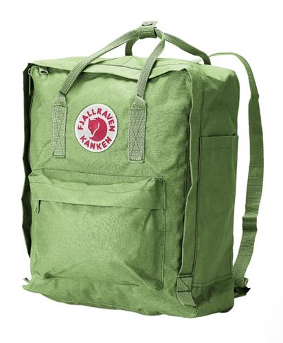 kanken fjallraven backpacks