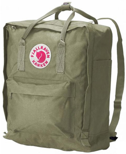 66885a0372 Rebecca Likes Online Shopping  Square Swedish backpack