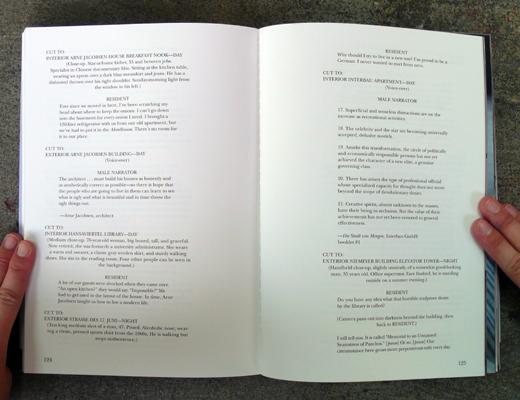 essays on gaston bachelard
