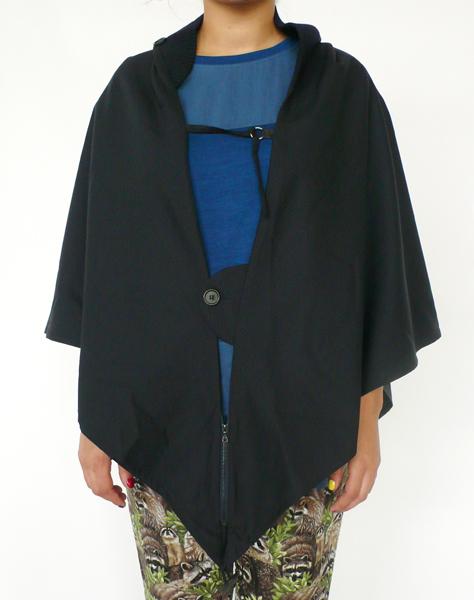 Bless-DoshaburiScarf.jpg