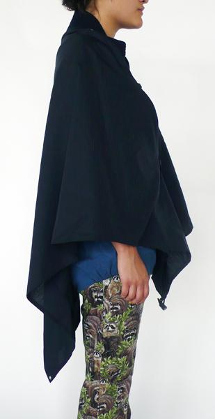 Bless-DoshaburiScarfS1.jpg