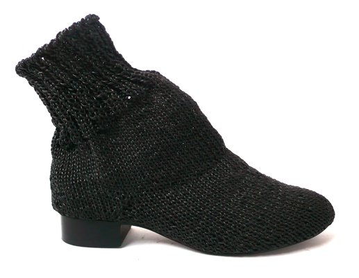 Eram Knit Shoes