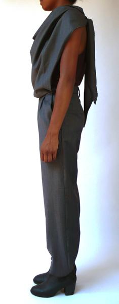 Bless-FallspantsS5.jpg